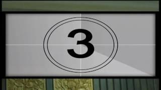 Video Salinan dari ghatering sucofindo 2016 MP3, 3GP, MP4, WEBM, AVI, FLV Desember 2017