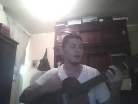 Para No Perderte - Espinoza Paz (Video)