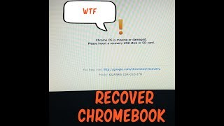 Produced with CyberLink PowerDirector 15