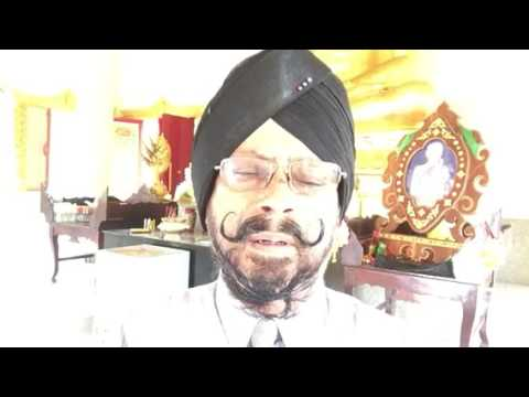 Video Tarlochan Singh Kalra Dil Diwana Bin Sajna ke Mane Na download in MP3, 3GP, MP4, WEBM, AVI, FLV January 2017