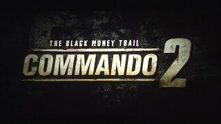 Nonton Trailer Launch Of Film Commando 2 With Star Cast Film Subtitle Indonesia Streaming Movie Download