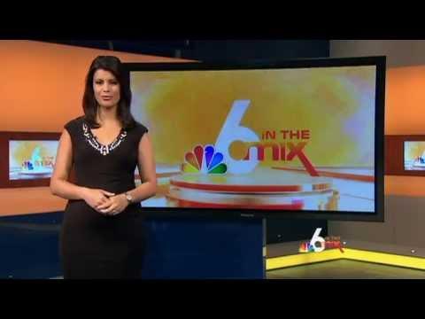 Video AQUALILLIES on NBC Miami 6-21-13 download in MP3, 3GP, MP4, WEBM, AVI, FLV January 2017