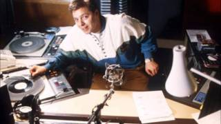 Mark Goodier counts down the Top 10 singles 9th Feburary 1997.
