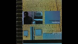Matthew Shipp - Cohesion