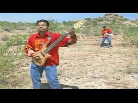 Tres Palabras - Video Musical - Grupo Samuray - mixclo.com