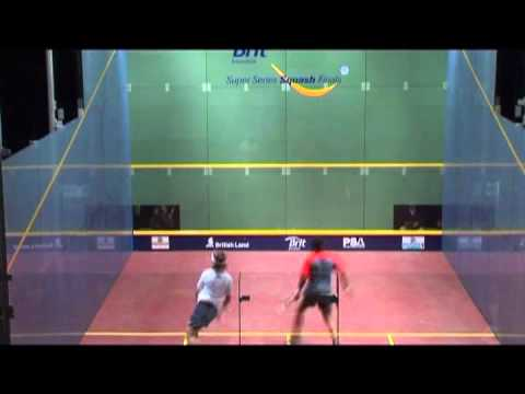 Squash Beechill-vs-Mathew-Prt-1.mpg