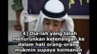 By asni Qori Muhammad_Thaha_Al_Junayd.3gp