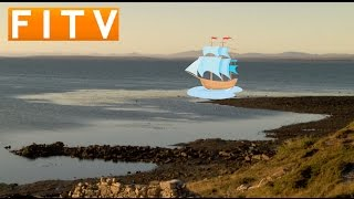 With no native population, how did people first discover and populate the islands? We look at the fist British in 1592 to 1774. FITV brings you the latest news and ...