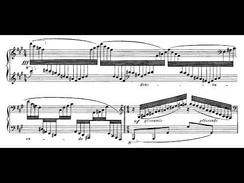 Ravel: Miroirs (Lortie, Bavouzet)
