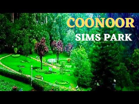 Video Coonoor SIMS Park Nilgiris Ooty India *HD* download in MP3, 3GP, MP4, WEBM, AVI, FLV January 2017
