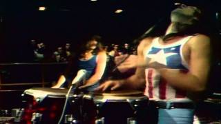 Nonton Deep Purple   Mandrake Root  Live In Paris 1970  Hd Film Subtitle Indonesia Streaming Movie Download