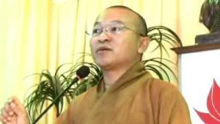 Vấn đáp: Thiền Lý Và Niềm Tin - Thích Nhật Từ - TuSachPhatHoc.com