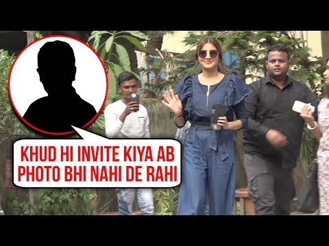 Anushka Sharma Publicity Hungry? Invites Media For