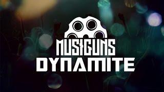 Download from iTunes: http://apple.co/23Ug6MEDon't forget to subscribe http://bit.ly/1Vza402Follow usFacebook: http://on.fb.me/1K9jcjOSoundcloud: http://bit.ly/1IYVgocContactbooking@musiguns.comlicensing@musiguns.comMusic & lyrics: Musiguns