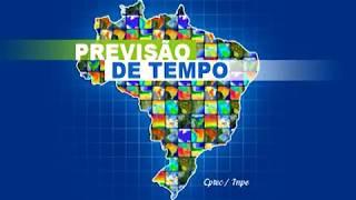 Previsão de Tempo para o dia 20 de Julho de 2017. Meteorologista: Caroline Vidal Acompanhem a nossa pagina no Facebook e a Previsão de Tempo e Clima no site ...