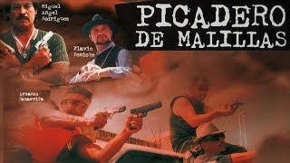 Picadero De Malillas (2006)