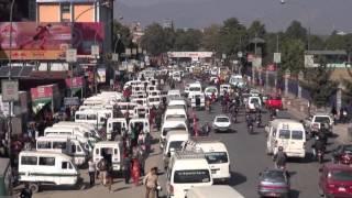 Video NEPAL KATHMANDU TRANSPORTS MP3, 3GP, MP4, WEBM, AVI, FLV September 2018