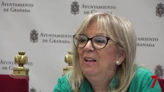 Granada reivindica su relevancia en el teatro de títeres con 'Cristobicas en la huerta'