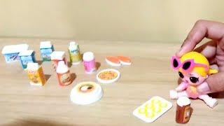 Video Asik Yaya Dapat Hadiah Mainan LOL Surprise Mini Kitchen Dari Kak Abil Fatan Key MP3, 3GP, MP4, WEBM, AVI, FLV Agustus 2018