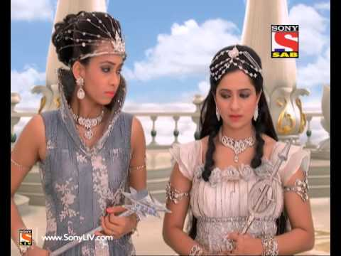 Video Baal Veer - Episode 463 - 12th June 2014 download in MP3, 3GP, MP4, WEBM, AVI, FLV January 2017