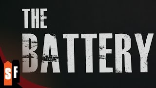 Nonton Trailer - The Battery (2012) Film Subtitle Indonesia Streaming Movie Download