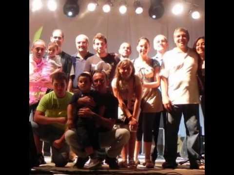 rosolini 5 agosto 2011