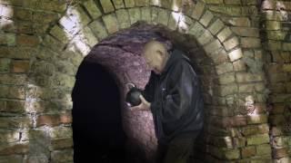 Urban podkłada bombę pod siedzibą PiSu!