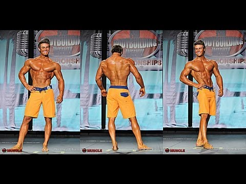 jeff seid - Watch in 1080p HD :) ▻▻▻ Website: http://www.jeffseid.com ▻▻▻ Facebook: http://www.facebook.com/officialjeffseid ▻▻▻ Instagram: http://instagram.com/jeff_sei...