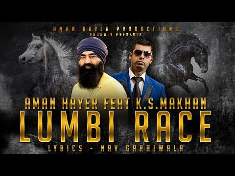 Lambi Race Songs mp3 download and Lyrics