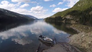Apr 12, 2016 ... Day 7: John's Columbia River Trip 2016 - North Lake Revelstoke & Wildlife - nDuration: 3:54. John Kuntz 74 views · 3:54 · Revelstoke, British ...