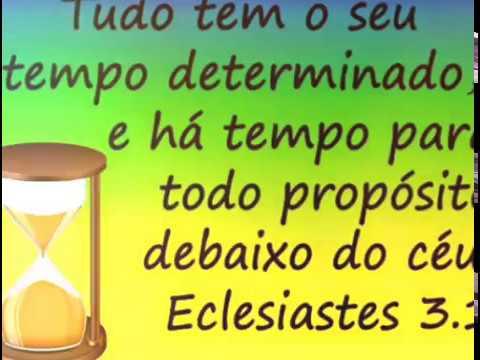 Frases lindas - LINDAS FRASES BÍBLICAS PRA MEDITAR!