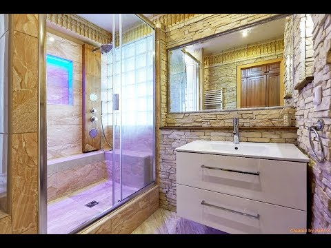 Prodej bytu 2+1 56 m2 Bezručova, Benešov