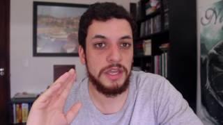Quer saber mais sobre bitcoin? Onde comprar: http://www.foxbit.com.br Blog FOXBIT: http://www.foxbit.com.br/blog Canal da FoxBit: https://www.youtube.com/cha...