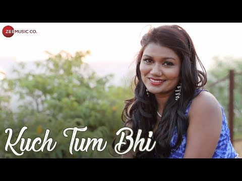 Kuch Tum Bhi - Music Video | Maitrik & Rinni | Vai