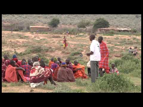 Maasai - Ashleigh Leenerts, of AfricaHope (www.africahope.org), shares about the Maasai tribe whom we minister among around Narok, Kenya. Thank you to Ryan Schultz fo...