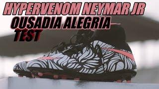 TEST Nike Hypervenom Neymar Jr Ousadia Alegria | Footballerz Italy, neymar, neymar Barcelona,  Barcelona, chung ket cup c1, Barcelona juventus