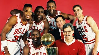 """Video Michael Jordan HATES """"Super-teams""""! MP3, 3GP, MP4, WEBM, AVI, FLV Januari 2018"""