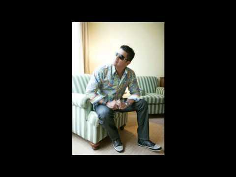 Amantes Prohibidos - Eddy Herrera (Video)