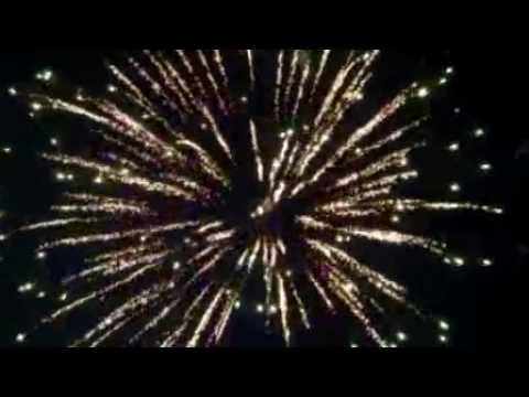 A Suisun City Fourth of July