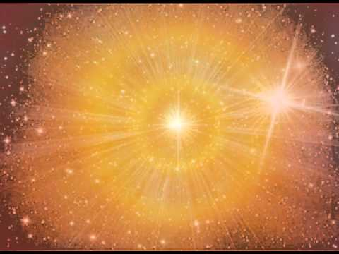 Experiencing God – Guided Meditation