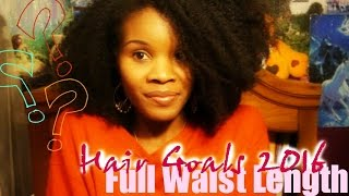 In this video I will discuss my hair goals for 2016 - Coming up I will show you all updated hair care routines, hair products and some of my favorite protective styles! I will also be doing a video on my skin care regimen and how I cleared my adult acne. ❤Lets Stay Connected ❤ Check out some of my other Social Media AccountsInstagram - @1000wordstosayFacebook- @Jazzybee445SnapChat- @L000wordstosayNew Videos will be uploaded every Saturday -- and occasionally Wednesday !Camera Used: Panasonic Lumix G3 Editing Software: Corel VideoStudio Pro X8Sound Effects: Title: Blopcreated by Mark Diangelo  License: Attribution 3.0  Recorded by Mark DiAngelo Music: YouTube Music LibraryThis is a natural hair channel, lifestyle channel and DIY channel. I highlight my natural hair growth journey along with sharing some of my favorite Beauty, body and skin care DIY's.  Also I have a segment in which I focus on self growth, positivity, goal setting, positive self image and productivity! Subscribe for more :) ❤