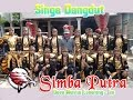 Download Lagu Singa Dangdut SIMBA PUTRA 2016 - Seketip Mata - Buka panggung 19 April 2016 Mp3 Free