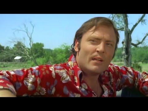 All the Kind Strangers (1974) Horror, Thriller Full Length Movie
