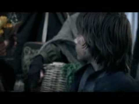 Oliver Twist (Deutscher Trailer)