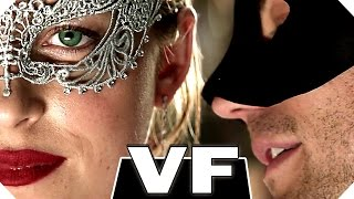 Nonton 50 Nuances Plus Sombres Bande Annonce Vf Officielle Film Subtitle Indonesia Streaming Movie Download