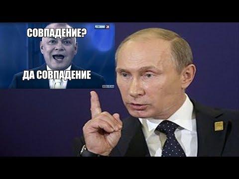 Драконовские санкции обвал рубля скрепное звено и закон бумеранга. НЕLGI`s NЕWs - DomaVideo.Ru