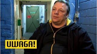 Video Polscy bezdomni z Berlina nie chcą wracać do kraju (Uwaga! TVN) MP3, 3GP, MP4, WEBM, AVI, FLV Agustus 2018