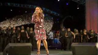 Download Lagu Anastacia - Jesus Christ Superstar Mp3