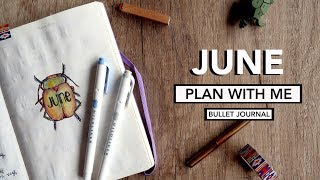 """If you are new to Bullet Journaling, take a look at my first Bullet Journal flipthrough - https://youtu.be/nIbQDOoQE5EHere's my planner squad which has made this spread possible, also i've put the time it was featured for your reference.00.02 Leuchtturm 1917 Notebook - Ruled00.06 Winsor & Newton Watercolours00.08 DelDe Pencil Case00.22 Derwent Water Brush Pen No.201.11 Staedtler Pigment Liner 0.201.27 Koh-I-Noor Hardtmuth Polycolor Pencils01.43 15cm Grided Ruler Sakura OA-Tionery 03.10 Mini Vacuum Cleaner """"Suzy"""" – Sonic (From Japanese Stationery haul Ep.2 - https://youtu.be/h3cnLQ6r6do)03.17 Zebra Mildliner Blue03.33 Staedtler Pigment Liner 0.504.05 Kaweco Liliput Copper Fountain Pen (From Sous Bois Stationery Haul - https://youtu.be/3k0muXS8U44)05.01 Sakura White Gelly Roll Pen06.49 Zebra Mildliner Grey07.05 Unknown Brand from the shop Can Do (Japan 100 yen shop)Thanks for Watching Jenny----OTHER LINKSBlog : http://www.spottedjournal.com/Instagram : https://www.instagram.com/spottedjournal/Facebook : https://www.facebook.com/thespottedjournal/Twitter : https://twitter.com/spottedjournal---- VIDEOEdited & Filmed by MeUsing Final Cut Pro X & Canon G7X----FTCThis video was not sponsored."""