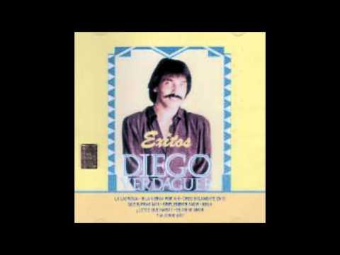 Diego Verdaguer-